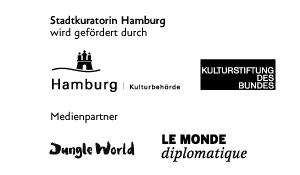 Logos DE